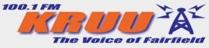 KRUU Logo