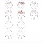 Healing Spectrums Brainwave Studies