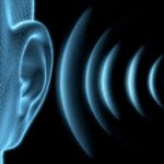Ear Sound Image